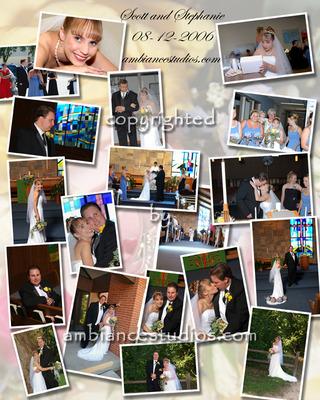 081206ScottStephanie_Collage72